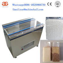 Vacuum Packing Machine, High Quality Vacuum Packing Machine, Single Vacuum Packing Machine
