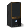 30 Series 2016 New Brand SECC SGCC Full Tower Type ATX Tower PC Case