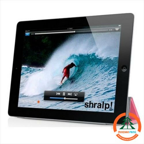 Android 4.0 tablet pc 9.7inch cheap dual cameras tablet