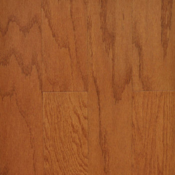 Discount, cheap price Red Oak Engineered Wood Flooring