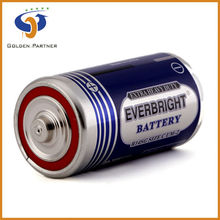 China manufacturer/Shenzhen battery/1.5v r14 battery/um2 r14 battery