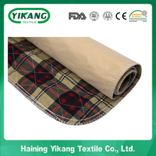 PVC Incontinence pad