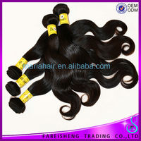 OEM/ODM best selling product 100% Peruvian zigzag weft human hair