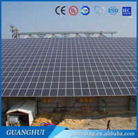 Best panel solar cell 100w 105w 110w 120w 130w 150w 180w 200w solar panel price for sale with CE,TUV,SGS Certificates