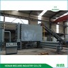 Good Quality Continuous Coconut Shell Carbonization Furnace/Continuous carbonization furnace