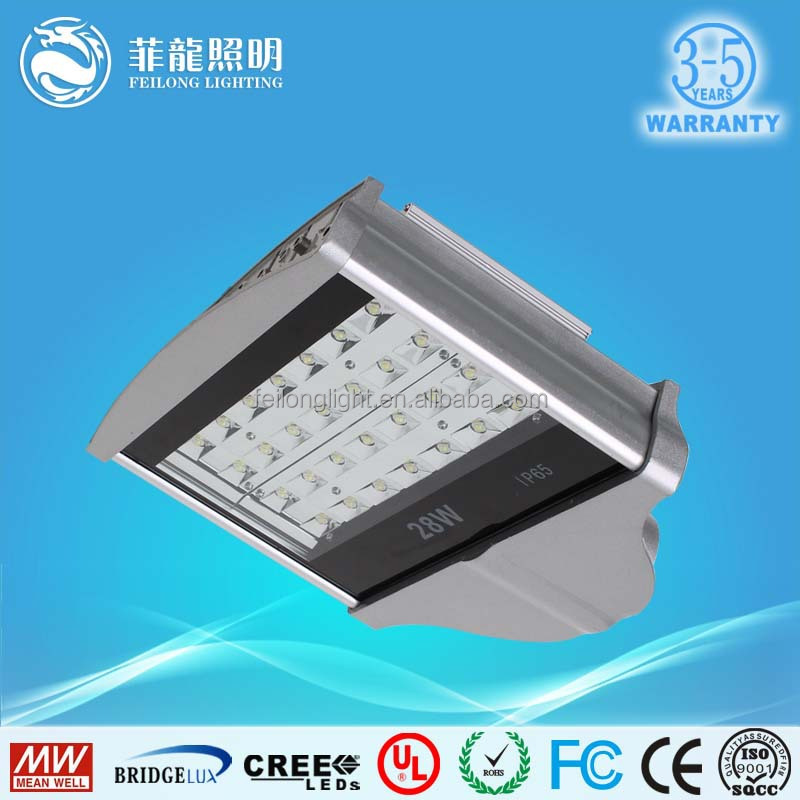 led off road light 12v 28w led lights off road street lamp