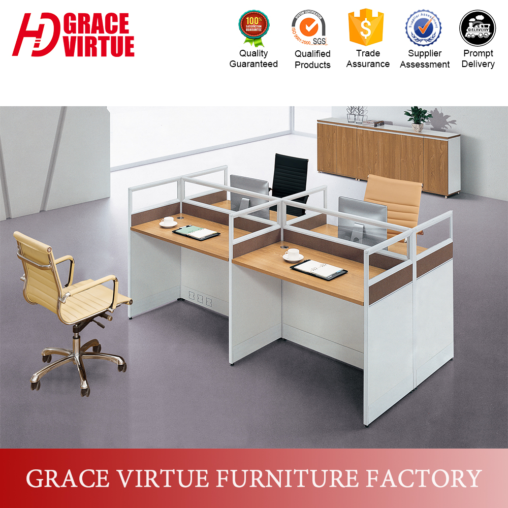 Hot Sale Top Quality Sunon Office Furniture Made In China