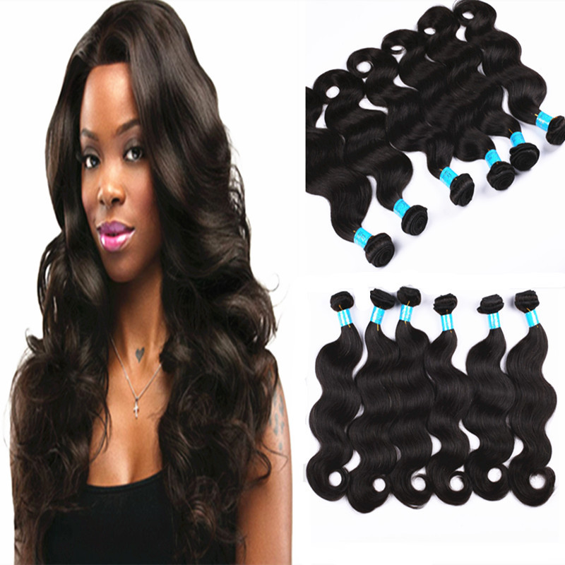 Hot selling super star factory price wholesale pur top grade spiral curl hair extensions