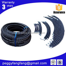American And Germany Standard steam pipe expansion joints stainless steel braided corrugated hose architectural expans