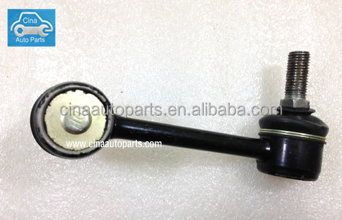 <strong>connecting</strong> <strong>rod</strong> for chery tiggo ,RH OEM: T11-2916040
