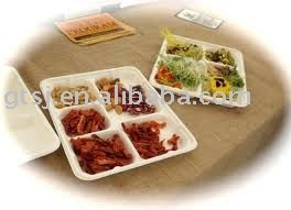 biodegradable disposable tableware(tray,plate,dish,cup,bowl,cutlery,box)