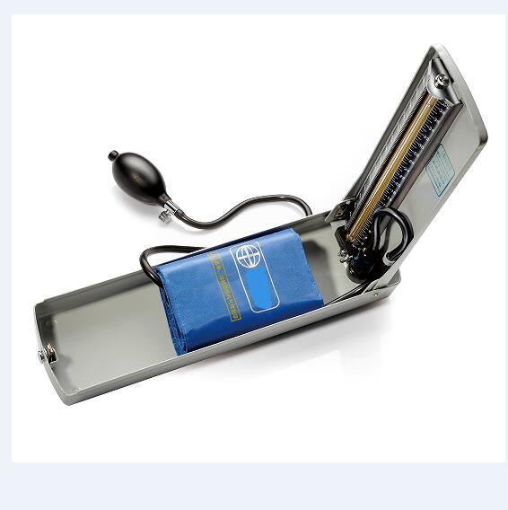 mercury sphygmomanometer. mercury desktop sphygmomanometer, sphygmomanometer suppliers and manufacturers at alibaba.com e