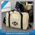 Encai New Design Travel Duffel Bag Casual Fashion Traveling Canvas Bag