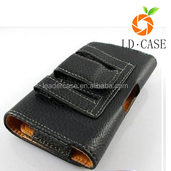Alibaba best sellers blank cell phone case import cheap goods from china