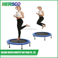 Kids Mini Round Spring Free Kids Big Bounce Trampoline For Sale