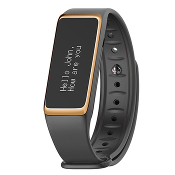 Activity tracker Smart Sports Bracelet and Watches