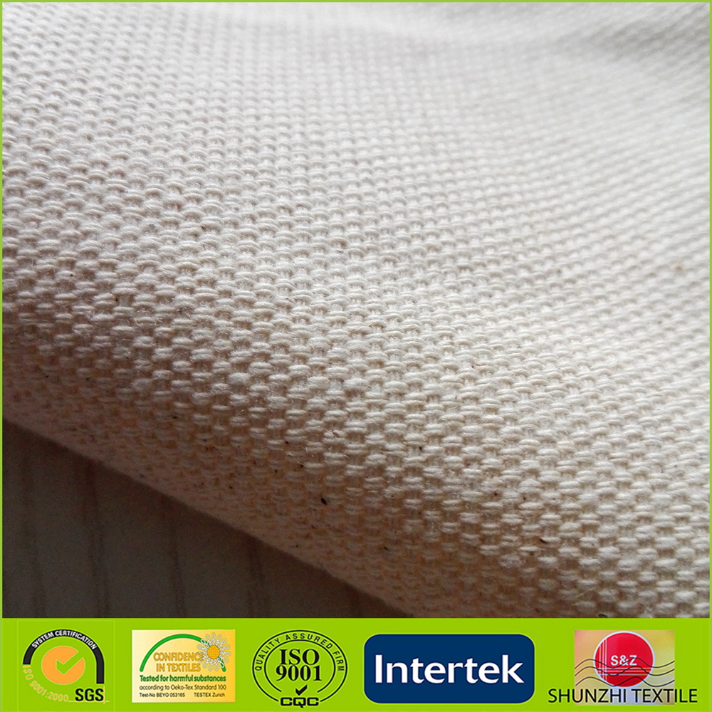 new Wholesale jute fiber fabric