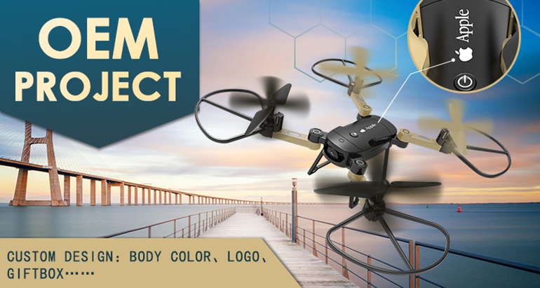 high quality children toys 2.4g rc mini sky king quadrocopter drone professional for wholesale