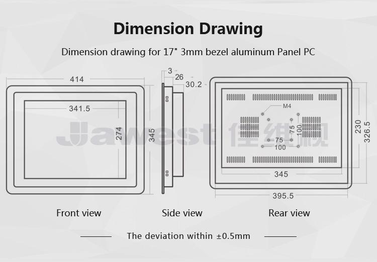 17 inch tablet pc.jpg