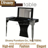 www.furnitureteem.com high end interior design cafe furniture chair and table