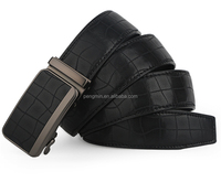 Made in China factory price upscale all kinds of belt