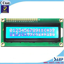 LCD 16*2 Keypad Shield LCD 1602 Module Display LCD 1602 character