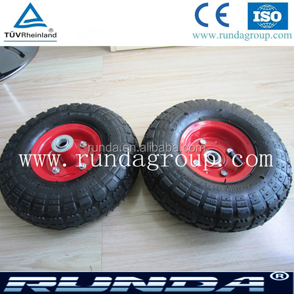 made in china small pneumatic industrial <strong>wheels</strong>