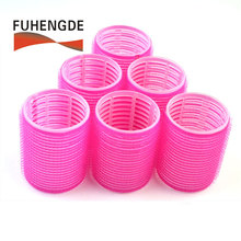 STOCK! Inventory sale DIY Hairstyle hair Hair curler accessories roller with competitive price