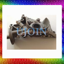 Discountable hand rotary oil pump for mitsubishi parts MD171177