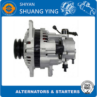 hyundai h100 alternator 37300-42542 37300-47500 37300-47501