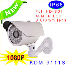 2014 New Products sony hd-sdi cameras,Send Inquiry Now!