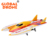 Wltoys WL913 2.4GHz boat rc mini yacht with High- speed 50km/h RC Racing Boat rc yacht