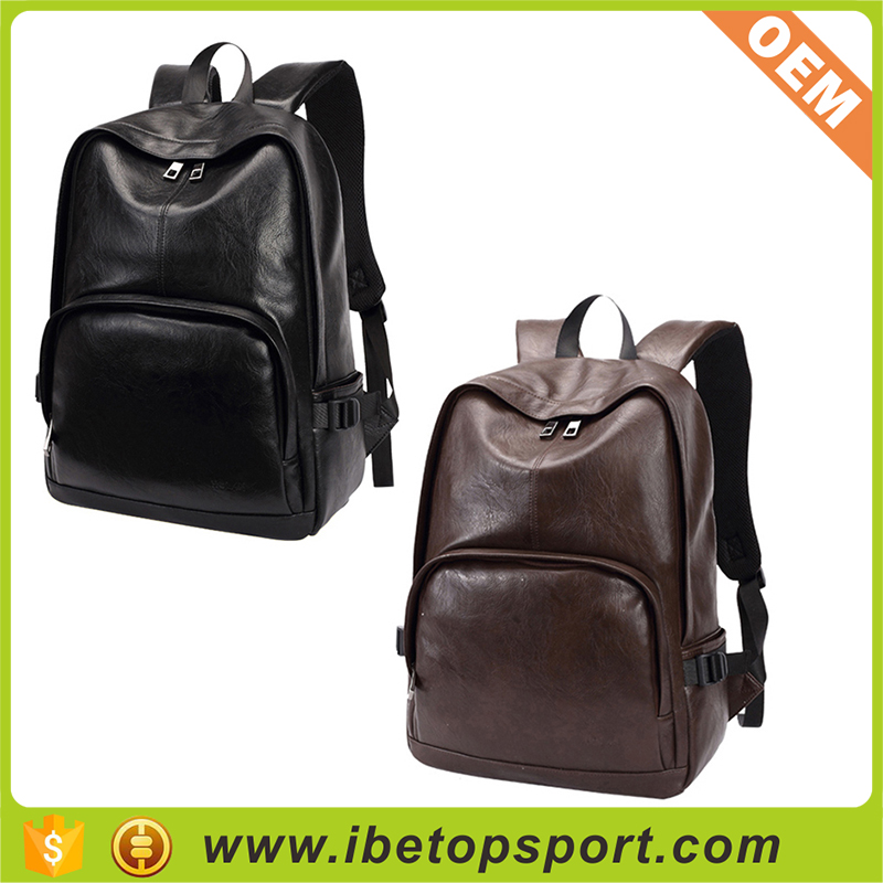 Promotioanl targus laptop backpack, sport backpack bag