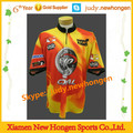 OEM customize fishing shirts, fishing apparel wholesale