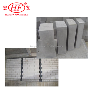 ytong block for sale thermal conductivity of concrete brick aac