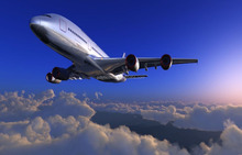 Air freight logistics service from China to Macedonia SKYPE:lycx415003