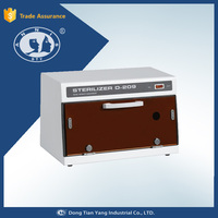 D-209 Professional UV Towel Sterilizer Tools Sterilization Equipment Beauty Salon Equipment