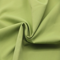 100 Polyester 5075 High Elastic Polyester