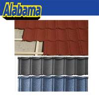 reply within 2 hours romantic appearance installing metal roof price, galvalume roofing sheets