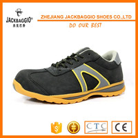 Black steel safety shoes price,safety shoes manager,electric shock proof safety shoes
