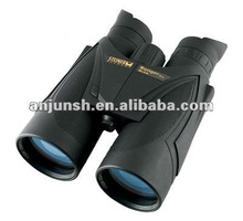 Nikon binoculars 7 * 50 FMTRC-SX nikon scopes / nikon night hunter
