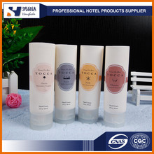 2017 New Products Hotel Toiletries Set