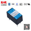 6V Miniature DIP Solid State Relays (HHG1-1/032F-22 38 1A SSR)