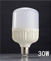 High Brightness 30W LED Bulb Light E27 Energy Saving Lamp Wholesale