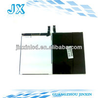 High quality oem wholesale for ipad mini lcd screen replacement