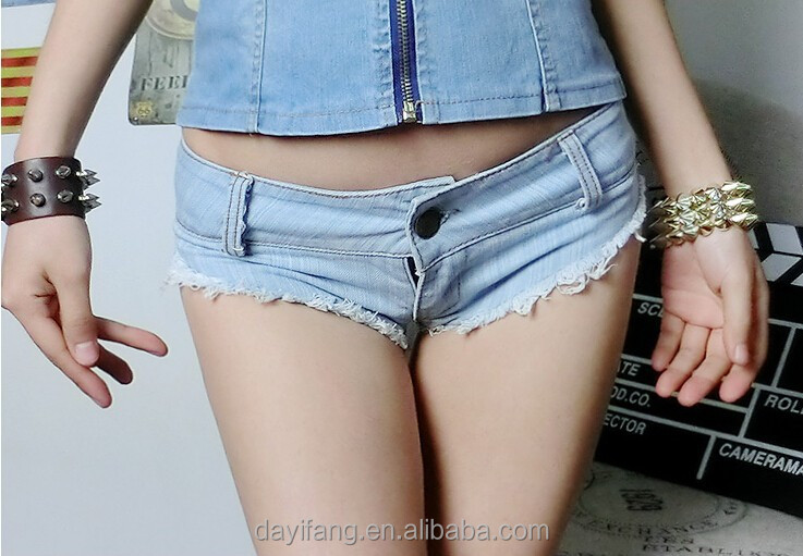 hot women galleries short shorts