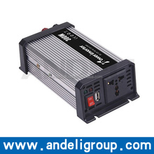 DC 12v / 24v to AC 100v - 230v Power Inverter for 300w - 3000w