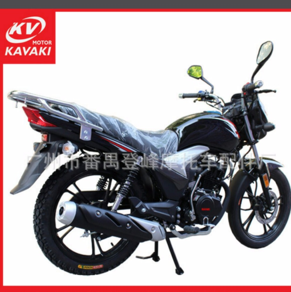 KAVAKI 250 dirt bike High Quality New Style 150cc Racing new Motorcycle For Sale