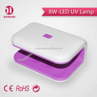 2015 Personal uv lamp china top ten selling products