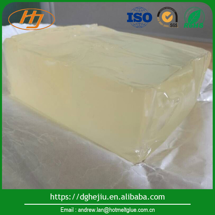 Removable Medical recyclable adhesives melt glue,high quality clear pressure sensitive adhesive